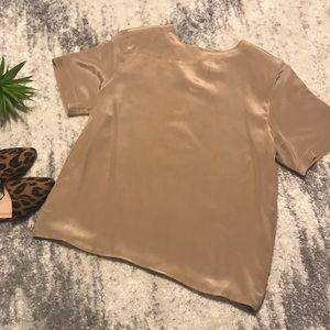 SALE! FINAL PRICE! Anna and Frank dress shirt